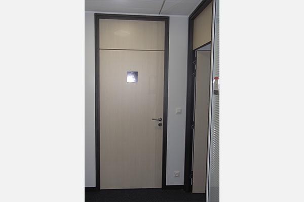 porte de bureau vitree 28 images les r 233 alisations de cloison de bureau m2 space ile de. Black Bedroom Furniture Sets. Home Design Ideas